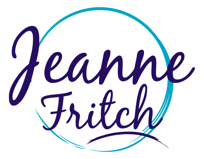 jeannefritch.com