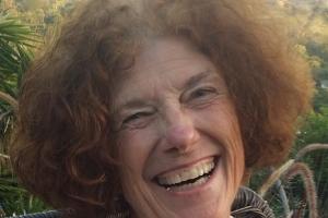 Linda Heller