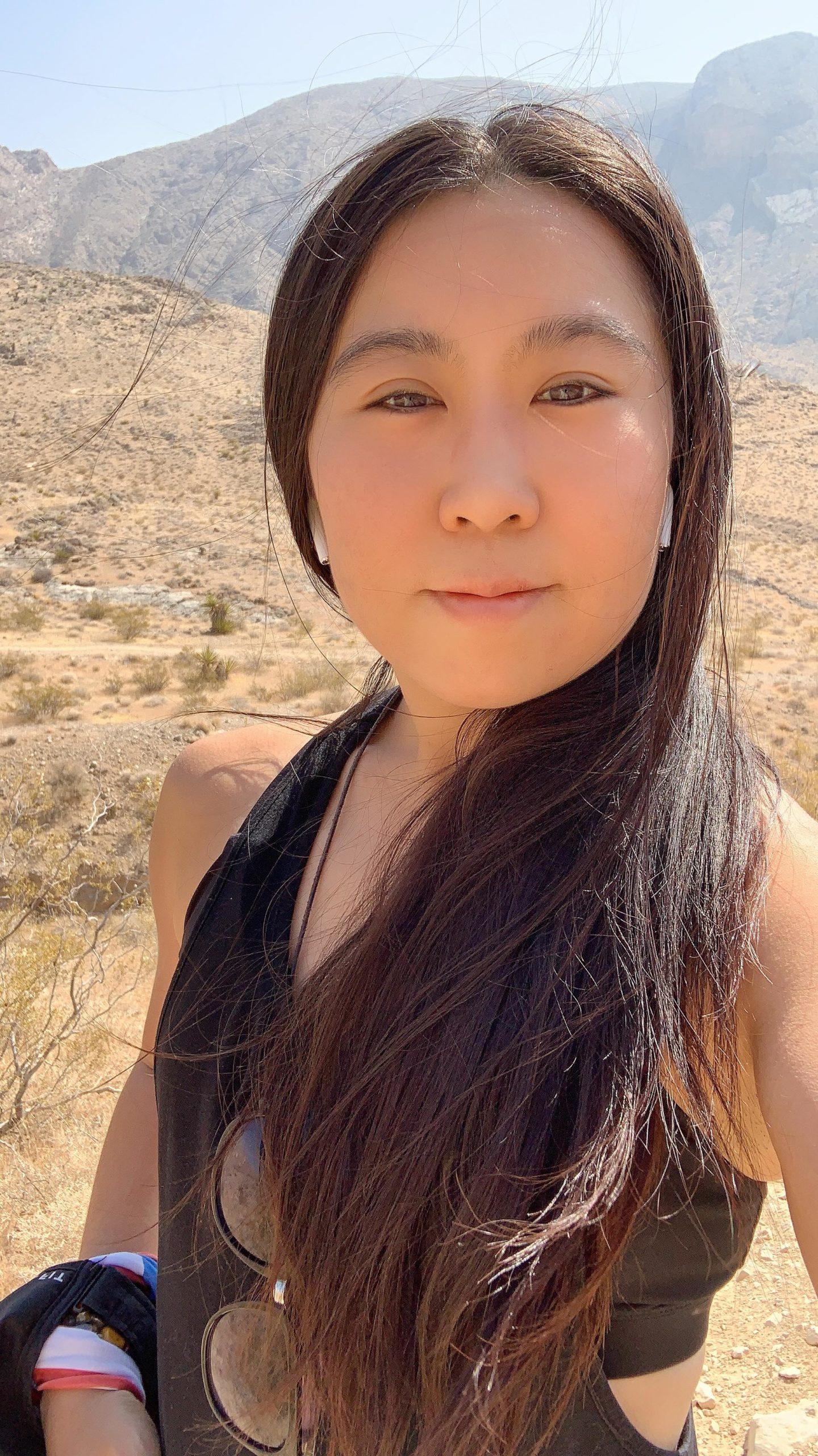 Jennifer Lee bio photo